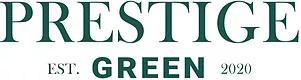 Prestige Green